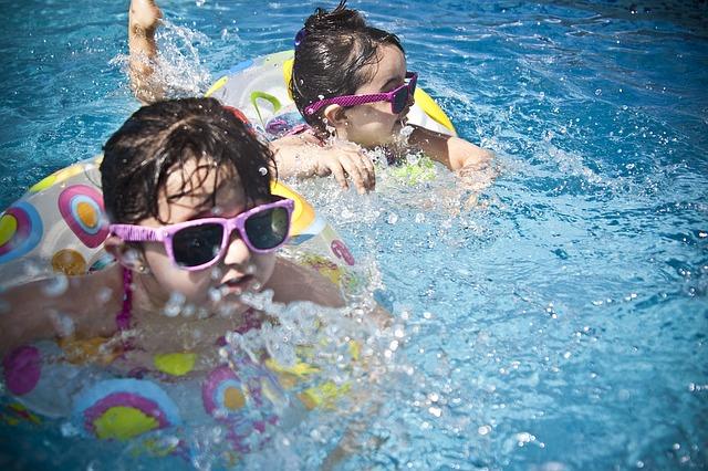 holčičky s brýlemi.jpg
