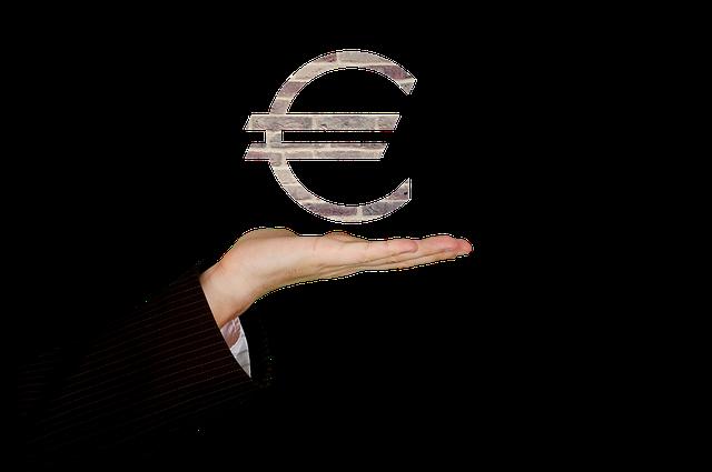 znak eur